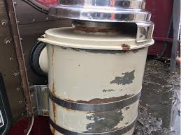 MACK R MODEL AIR CLEANER FOR SALE #565380 14 Car Metal Train Truck Air Horn Electric Solenoid Valve Engines Tanks United Parts Inc Engine Spare For Faw Filter 110906070x030 Of 1939 Plymouth Radial Roadkill Customs Truck Brake Partsbrake Chambersensorair Dryer For Lvodafman 6772 Chevy Air Cditioning Restoration Youtube Chevrolet Pickup Pump Oem Aftermarket Replacement Semi Brake Specialist Parts Suspension Basics Towing Wabco Hand Valve China Manufacturer Used Holset Heavy Duty Turbo Control Cummins Ism Air Compressor From Car Truck Parts