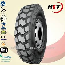 Truck And Tractor Speedway Tyres - Buy Truck Speedway Tyres,Tractor ... Truckdomeus 423 Best Tires Images On Pinterest Peerless Quik Grip Vbar Cam Highway Truck Chains Aw Direct Worx Wheels Wheels Light Truck And 5 Pickup Trucks Of The Last 20 Years Wide Open Roads Cheap Tyres Find Deals On The Tyres Tired Rated In Suv Helpful Customer Reviews Pcr Discount Car Prices Passenger Tyre Tire Brands Recent News Articlestop Winter Review Bfgoodrich Allterrain Ta Ko2 Simply Best Michelin Ltx Ms2 Our Selling Tire Vehicle Halo Technics
