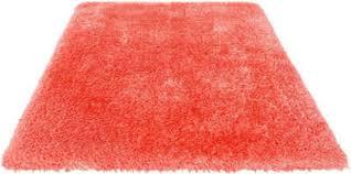 hochflor teppich micro exclusiv guido kretschmer home living rechteckig höhe 78 mm democratichome edition bekannt aus der tv werbung