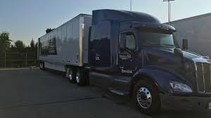 OTR Trucking Jobs Available, Experienced CDL Drivers, Truck Drivers ... Signon Bonus 10 Best Lease Purchase Trucking Companies In The Usa Christenson Transportation Inc Experts Say Fleets Should Ppare For New Accounting Rules Rources Inexperienced Truck Drivers And Student Vs Outright Programs Youtube To Find Dicated Jobs Fueloyal Becoming An Owner Operator Top Tips For Success Top Semi Truck Lease Purchase Contract 11 Trends In Semi Frac Sand Oilfield Work Part 2 Picked Up Program Fti A Frederickthompson Company