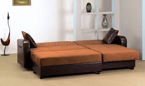 Bobs Furniture Sofa Bed Mattress by Sectional Sleeper Sofa Bobs Video And Photos Madlonsbigbear Com
