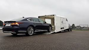 Roadshow Lexus LS 2018 RenamoECT Drive With Us Roadshow Services Autoforum July August 2017 March April 2015 France Topics Siemens Mack Anthem Stops At French Ellison Truck Center Corpus Crosscountry Roadshow To Show Longhaul Truck Fuel Efficiency Timelaps Decstruction Of The Desma Roadshowtruck Roadshowservices Competitors Revenue And Employees Owler Company Euro Vi Roadshow Silberauto By Mercedesbenz Journal Nz Trucking Blossom Festival Bursts Out Winters Gloom Drivers Equipment Named For Run On Less