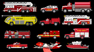 Fire Vehicles - Emergency Vehicles - Fire Trucks - The Kids' Picture ... Lego Police Car Fire Truck Sport Cars Cstruction Vehicles E3024 Hape Toys Amazoncom Tonka Mighty Motorized Games One Little Librarian Toddler Time Fire Trucks Kid Motorz Engine 2 Seater Five Apps For Kids Who Love Cars 28 Collection Of Drawing For Kids High Quality Free Surprise Toy Unboxing Firetruck Fun Baby Bedding Setscute Room Monster Ride On Wooden Ons Kiddimoto Videos Toddlers Brave Cartoon