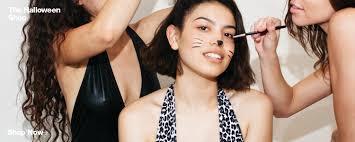 Ver Halloween 2 2009 Online Castellano by Ethically Made Sweatshop Free American Apparel