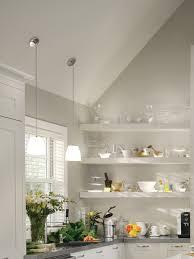 cuisine ricardo com photos la cuisine de ricardo maison et demeure
