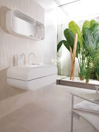 décoration salle de bain zen créer le coin relax idéal