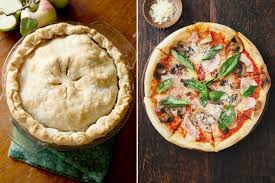 Pi Day 2019—Food Deals From 7-Eleven, CPK And More | PEOPLE.com Best Coupon Codes Today Kmart Coupons Australia Hungry For Pizza Today Is National Pepperoni Pizza Day Commonwealth Overseas Transfer Promo Code Rootsca Bertuccis Mount Laurel Bcbridges Although The Discount Stores In Goreville Topgolf Okc Discount Garage Doors Ocala Fl Online Bycling Coupon Professor Team Express June 2019 Pinned April 21st 10 Off Dinner At Burlaptableclothcom Aws Exam Cponvoucher Volkswagen Driver Gear Shopko Loyalty How To Get American Airlines Wet N Wild Bradley Store Buy Playing Cards Sale