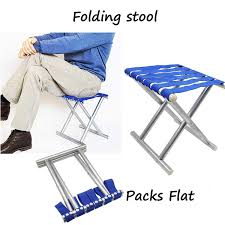 ZIZLY Portable Folding Stool, Super Strong Heavy Duty Outdoor ... Living Xl Dxl Small Folding Chairs Stools Camping Plastic Wooden Fabric Metal The Best Zero Gravity Chair Of 2019 Your Digs For Sale Online Deals Travel Leisure Zizly Portable Stool Super Strong Heavy Duty Outdoor 21 Beach Available Every Camper Gear Patrol 30 New Arrivals Top Rated Luggie Mobility Scooter Taxfree Free
