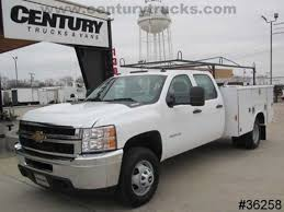 Chevrolet 3500 Service Trucks / Utility Trucks / Mechanic Trucks In ... Utility Truck For Sale In Michigan Inventyforsale Tristate Sales Used 2007 Gmc C5500 Service Utility Truck For Sale In New 2005 Ford Super Duty F350 Srw Service Regular Freightliner Fl80 Mechanic 1989 E350 Mechanics For Sale Fontana Ca 2011 Ford F250 Az 2203 2008 Lariat 569487 2012 Chevrolet Silverado 2500hd Chevrolet Ck 2500 Turbo Diesel Buy Smart Auto And Dodge Ram 5500 Crew Cab Utility Truck Item Db5954 S Gmc Trucks In