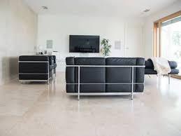 jura marmor ein stylishes stück erdgeschichte jonastone