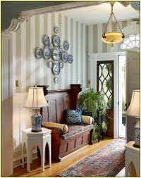 Pottery Barn Entryway Furniture | Home Design Ideas Workspace Pbteen Desk Pottery Barn Office Fniture Entryway A Smallspace Makeover And Small Spaces Best 25 Barn Entryway Ideas On Pinterest Bench Cushion Awesome House Storage System And Shelf Samantha With Mudroom Surprising Table Entrancing Eclectic Console Tables Ideas On