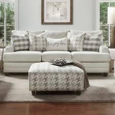 Best Wood Living Room Furniture Flooring Color Designs Oak