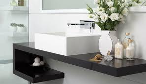 Bathroom Renovation Fairfax Va by Bath U0026 Kitchen Countertops Fairfax Va Creative Concepts Design