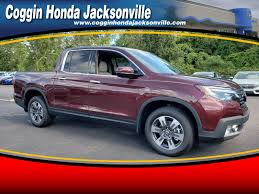 New 2019 Honda Ridgeline For Sale At Coggin Honda Jacksonville | VIN ... 2019 New Honda Ridgeline Rtl Awd At Fayetteville Autopark Iid 18205841 For Sale Coggin Deland Vin Jacksonville 2017 Vs Chevrolet Colorado Compare Trucks Price Photos Mpg Specs 18244176 Saying Goodbye To The Roadshow Pickup Consumer Reports Rtlt Serving Tampa Fl 2006 Truck Of The Year Motor Trend Rtle In Escondido 79224