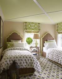 Sleepys Landry Headboard by 44 Best Get Organized Images On Pinterest Dresser Home And