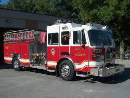 Apparatus | Bristol, VA - Official Website Why Sutphen Pumpers Stevens Fire Equipment Inc New Haven Ct Fd Tower 1 100 Aerial Emergency Summerville Sc Rescue Apparatus Flickr Recent Deliveries Custom Trucks On Twitter Builttodowork Faulty Fire Truck Pinches Centre Region Cog Budget Daily Times Featured Post Chrisjacksonsc Youve Got Average Trucks And Dormont Department Co Customfire Alliance Industrial Solutions 1993 Ladder Quint Command 2005 Pennsylvania Usa Stock Photo 60397667 Alamy