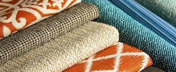 New Outdura Outdoor Fabrics
