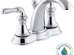 Kohler Bellera Faucet Specs by May 2017 U0027s Archives Kitchen Faucet With Pull Down Sprayer Kohler
