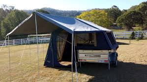 Altuff Canopies | Built To Endure Where Needed Khyam Aerotech4 Driveaway Airbeam Awning Camper Essentials Sunncamp Holiday 550s Trailer Tent Pre Owned Camping Intertional Expedition Trailers Nuthouse Industries Dometic 9100 Power Rv Patio Awnings World Utepod Ute Pod Slide On With Roof Top And Archive Heartland Owners Forum Tents Suppliers And For Tb Trailer Teardrshopcom Travel 1 Stock Image 19496911 Stretch For Semi Permanent Fxible Outdoor Cover Raclet Quickstop In Farnham Surrey Gumtree