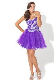 short plus size homecoming dresses under 100 long dresses online