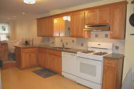 Kitchen Cabinet Refacing Denver by Kitchen Resurface Kitchen Cabinets Beautiful Home Design Classy