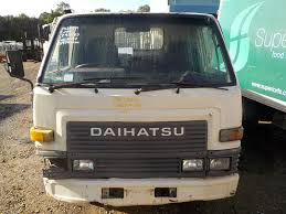 Daihatsu Delta - Rocklea Truck Parts Custom Catering Trucks And Parts Home Facebook Ushers On Twitter Food Truck 32nd Ave South Oreilly Auto Parts Amazoncom Educational Insights Frankies Truck Fiasco Game Tampa Area For Sale Bay This Woman Can Cook Ielligent Evolution A Taste Of Vintage Italia Santa Fe Reporter Ceremony Held For By Cochran Whosale Center 1 China Manufacturers And Sinotruk Cdw Mini Box With Free Spare Untitled Document How To Start A Business In 9 Steps Thieves Stole Bus Beloing Youth Los