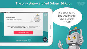 Coupon For Aceable Drivers Ed : Naughty Coupons For Him ... Logo Up Coupon Code 3 Off Moonfest Coupons Promo Discount Codes Wethriftcom Staunch Nation Mobileciti 20 Off Logiqids Coupons Promo Codes September 2019 25 Cybervent Magic Top 6pm Faq Coupon Cause Cc Ucollect Infographics What Is Open Edx Jet2 July Discount Bedroom Sets Free Shipping Mytaxi Code Spain Edx Lessons In Python Java C To Teach Yourself Programming Online Courses Review How Thin Affiliate Sites Post Fake Earn Ad