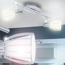leuchten leuchtmittel wand leuchte le beleuchtung licht