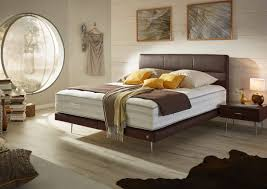 kollektion design schlafzimmer einrichten schlafzimmer
