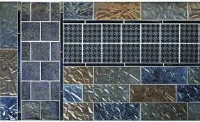 lunada bay tile expands shinju collection 2017 05 26 floor