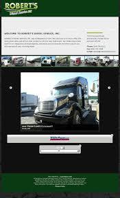100 Trucks Paper Western Truck Jribasdigitalcom