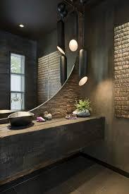 salle de bain nature zen galet cuisine galet sol salle along with