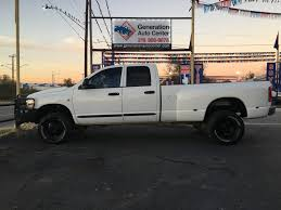 Trucks For Sale In San Antonio, TX 78237 Best Of Diesel Trucks In San Antonio 7th And Pattison Rickshaw Stop Food Truck Stops Rolling Expressnews Karma Kitchen Food Truck For Sale In Texas Fresh Used For By Owner Corpus Christi Tx 2018 Ram 2500 Big Horn Sale New Walmart 9 People Dead After Sweltering Trailer Found Cnn Limited Windshield Repair The Best Mobile Rock Kenworth Tx On Toyota Dump As Well With Largest Plus
