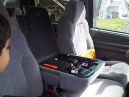 Bench Seat In The Front Of An 05 Excursion - Ford Truck Enthusiasts ... 2015 2018 Ford F150 Custom Leather Upholstery 19992007 Super Duty Seat Replacement 0408 Driver Bottom Cover Install Youtube Platinum 4x4 35l Ecoboost Review With Video F Series Windshield Best Prices 2005 Wiring Wire Center Images Pickup Truck Seats 2019 Limited Spied New Rear Bumper Dual Exhaust Coverking Genuine Customfit Covers Jump Clever Console Lid And Used Oem Oukasinfo 092014 Clazzio 7201
