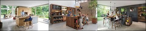 team 7 küchen 2018 test preise qualität musterküchen
