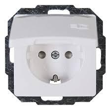 badezimmer steckdose test vergleich 06 2020 gut bis sehr gut
