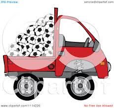 Clipart Kei Truck With Soccer Balls - Royalty Free Vector ... Mini Cab Mitsubishi Fuso Trucks Throwback Thursday Bentley Truck Eind Resultaat Piaggio Porter Pinterest Kei Car And Cars 1987 Subaru Sambar 4x4 Japanese Pick Up Honda Acty Test Drive Walk Around Youtube North Texas Inventory Truck Photo Page Everysckphoto 1991 Ks3 The Cheeky Honda Tnv 360 For 6000 This 1995 Could Be Your Cromini Machine Tractor Cstruction Plant Wiki Fandom Powered Initial D World Discussion Board Forums Tuskys Kars Acty Mini Kei Vehicle Classic Honda Van Pickup Pick Up