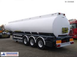 Naftos Produktų Cisternų LAG LAG Fuel Tank Alu 45. 2 M3 / 6 Comp + ... Brackets Straps Fuel Tank Mounting Parts Accsories 2016 Midsize Fullsize Pickup Truck Fueltank Capacities News 1990 Heil 9200 Gallon Gasoline Trailer For Sale Mount 4000 Gallon Water Ledwell Tanks For Most Medium Heavy Duty Trucks Am General M49a2c Service Equipped With White Ldt Jd Brand Custom Alinum Transfer Veg Oil System Heat Tank Truckfuel Truckdivided Several 6 Compartments Transport Superior Steel Products Inc