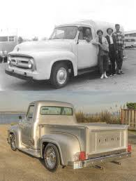 Old Truck Gets A New Lease On Life | Islands' Sounder Image Old Truck By Msinabottlejpg Animal Jam Clans Wiki Truck Wallpapers Hd Resolution With Wide A Great Old John Manders Free Images Motor Vehicle Vintage Car Ford Dodge Rusty Bullet Holes In The Windshield Abandoned Classic Commercial Vehicles Bus Trucks Etc Thread Page 49 9 Most Expensive Vintage Chevy Sold At Barretjackson Auctions Trucks In America 2016 Trends Become New Again Photo Gallery Structures Nature Pictures Forestwander Cool American Icon Alive And Well Pacific