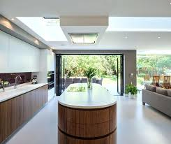 kitchen extractor fan with light amazing kitchen planning how do i