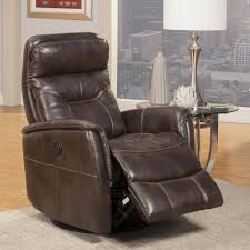 Parker-House Furniture Executive Office Fniture Ccinnati Source Tennessee Titans Nfl Head Coach Black Leather King Chair Phatosdiscinfo Showroom Rcf Group Linkedin Photo Gallery Buzz Seating Home Desks Fair Dayton Louisville Stores Hon