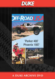 Parker 400 USA Off Road 1987 Duke Archive DVD : Duke Video Monster Trucks Details And Credits Metacritic Bluray Dvd Talk Review Of The Jam Sydney 2013 Big W Blaze And The Machines Of Glory Driving Force Amazoncom Lots Volume 1 Biggest Williamston 2018 2 Disc Set 30 Dvds Willwhittcom Blaze High Speed Adventures Mommys Intertoys World Finals 5 Wiki Fandom Powered By Staring At Sun U2 Collector