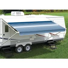 Used Camper Awnings Carefree Fiesta Awning Of Patio Camping World ... Used Rv Awning Awnings Retail The Place To Purchase Your Best Complete Shade Trailer Black Kit X Many Motorhome Camper For Sale Lights Rope Light With Track 45 Best Custom Rv Images On Pinterest Shade Interior Awnings Lawrahetcom Patio More Cafree Of Colorado Our Got Destroyed By A Freak Storm Family Travel Rv Used Chrissmith Alinum Unique Home Designs New Pop Up Tent
