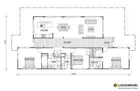 Pavilion - House Plans New Zealand   House Designs NZ   Houses ... Home Designs 2 Modern Design Contemporary In The New Zealand Houses Nz Homes Property Earchitect House Plan Zen Lifestyle 7 4 Bedroom House Plans New Zealand Ltd Black Kitchen At Awesome Mountain Range South Box Nz Institute Of Architects Thrghout 14 1 Architecture2 Top Ideas Zspmed Of Beach 30 Remodel Containerlike Bach Coromandel Assortment Living Small Blog Tiny 6