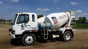 Used Mixer Trucks For Sale - Mixer Mike About Us Concrete Mixer Supply Volvo Fe320 For Sale Used Trucks Front Discharge For Sale Best Truck Mixers Mcneilus Astra Hd7c 6445 By Effretti Srl 1996 Okosh Mpt S2346 Front Discharge Concrete Mixer Truck Complete Uk Second Hand Commercial 2004 Mack Dm690s Pump Auction Or 2004autocarconcrete Trucksforsaleconcrete Peterbilt Asphalt In Iowa