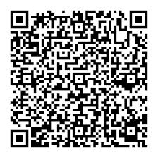 gdf si鑒e social apple si鑒e social 100 images mobile si鑒e social 100 images