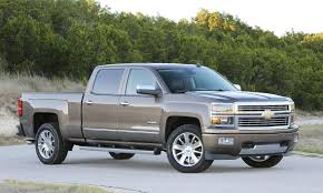 Chevy To Boost March Incentives In 'unprecedented Promotional Assault' Vancouver New Chevrolet Silverado 1500 Vehicles For Sale Chevy Trucks Albany Ny Model Finance Prices Incentives Clinton Il In Kanata Myers 2018 4wd Reg Cab 1190 Work Truck At Time To Buy Discounts On Ford F150 Ram And 3500 Lease Winonamn Grand Rapids Gm Specials Rapidsrm Freeland Auto Dealer Antioch Near Nashville Tn Deals Price Near Lakeville Mn This Dealership Will Build You A Cheyenne Super 10 Pickup Black 2019 3500hd Stk 19c87 Ewald