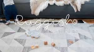 Foam Floor Mats South Africa by Ruggish Play Rugs A Stylish Way To Play By Liza Savary Founder