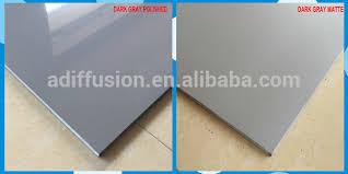 solid color porcelain tile ceramic tile flooring tiles