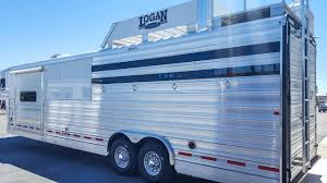 2017 LOGAN COACH STOCK COMBO LQ - Livestock Trailer - Transwest ... Barstow Pt 5 1995 Trans West Amiral Custom Truck Peterbilt 379 With The Worlds Newest Photos Of Transwest Flickr Hive Mind 2018 Thor Synergy Tt24 Class C Motorhome Transwest Groupe Hydrovac Truck Tractor Volvo Vnl 670 For American Simulator Foremost Brochure Hosts Fall Rv Show Trailer Frederick